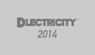Dlectricity Shuttle Update