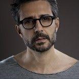 José Carlos Casado