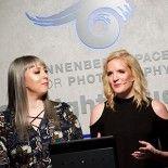 Lauren Strohacker & Kendra Sollars