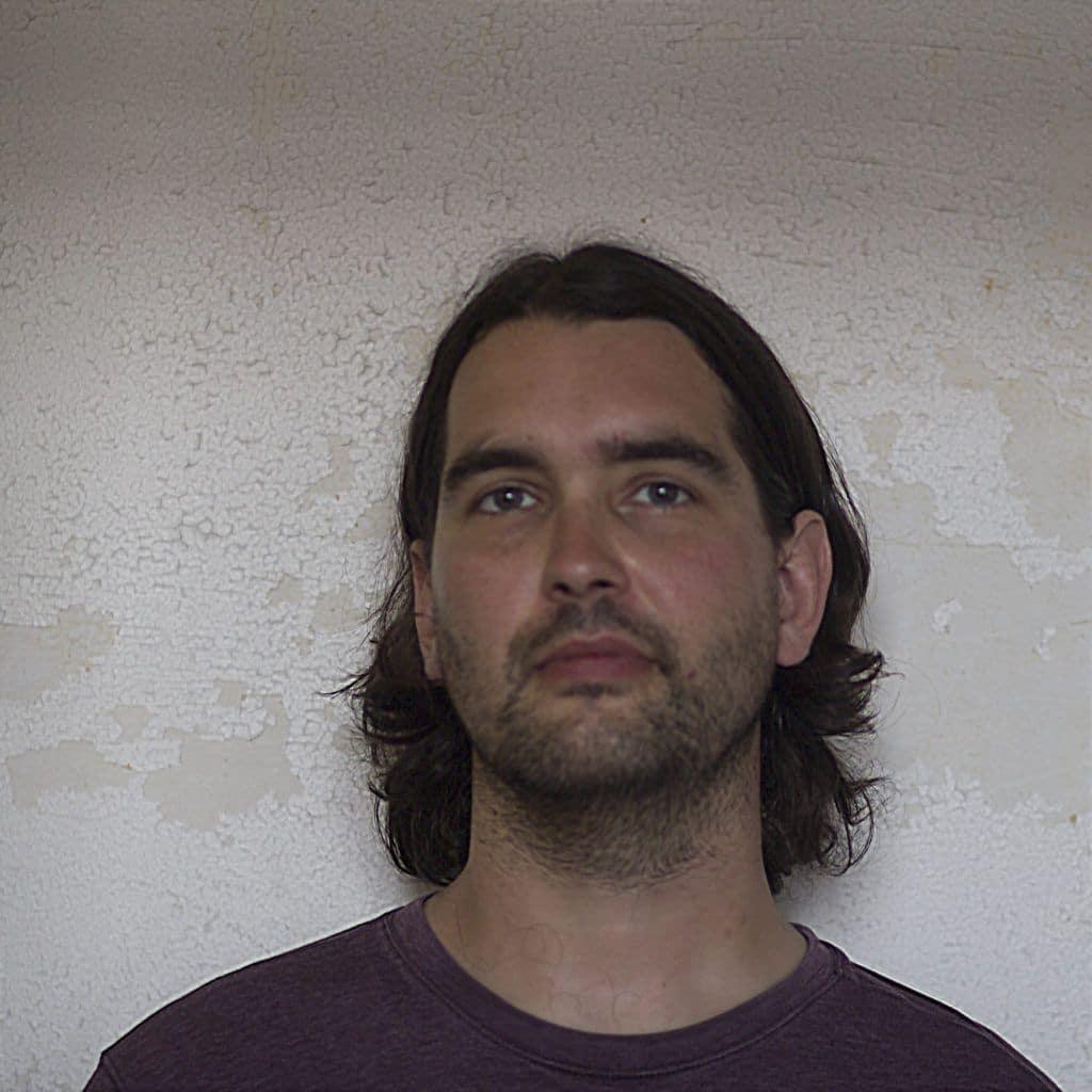 Cooper Holoweski