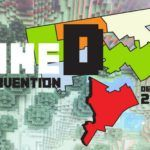 MINED intervention: DETROIT2014
