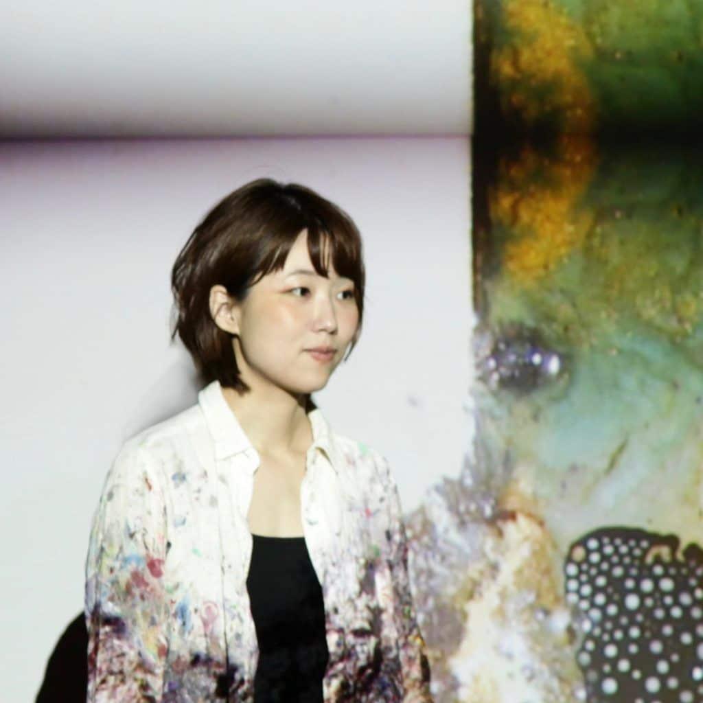Akiko Nakayama