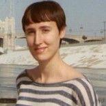 Sarah Rara