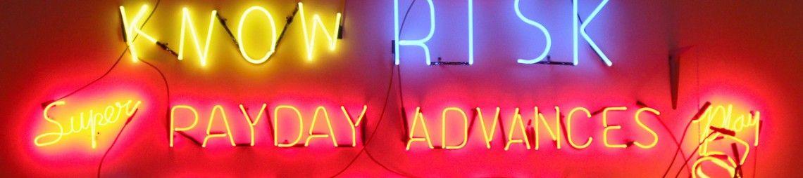 Neon Repoetry
