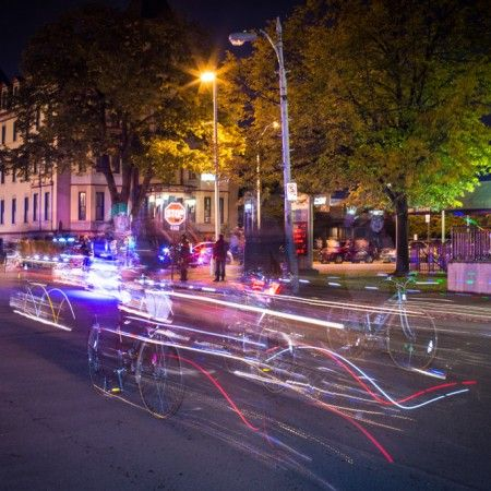 Dlectricity-0809