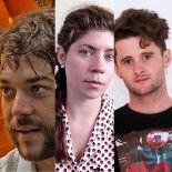Sebastian Duncan-Portuondo, Angela Eastman, & Maxime Robillard