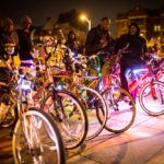 FEATURED EVENT: Light Bike Parade