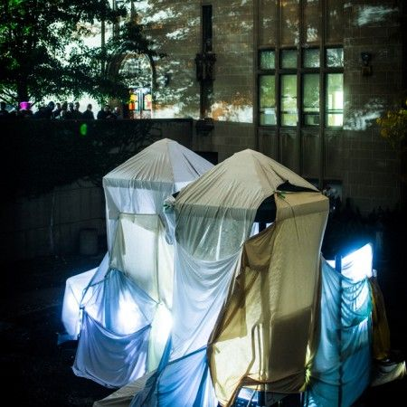 Dlectricity_2-1431