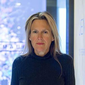 Jennifer Steinkamp