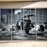 Facing Change: Documenting DETROIT