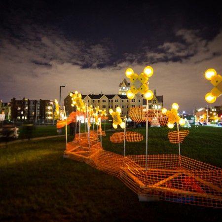 Mini-Night-Park