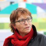 Sabine Weissinger