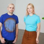 Nathalie Djurberg & Hans Berg