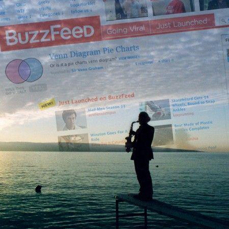 buzzfeedSaxLG