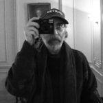 Cary Loren