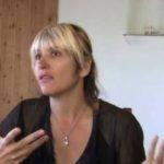Andrea Polli