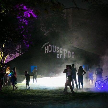 house-of-fog-2