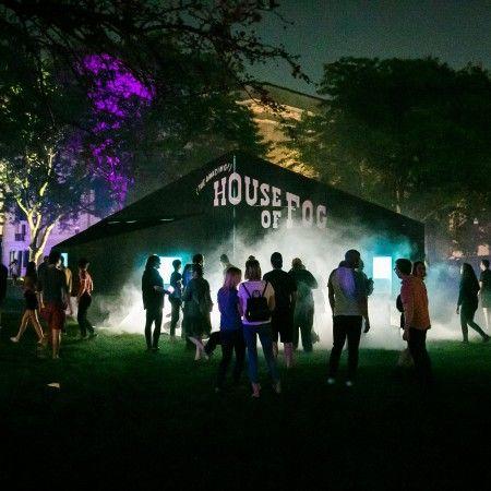 house-of-fog-3