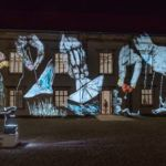 Mobile Light-Graffiti